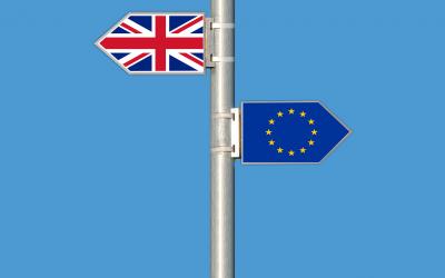 Auswirkungen des Brexit auf Europäische Schutzrechte