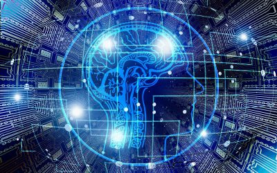 Patenting Artificial Intelligence at the European Patent Office