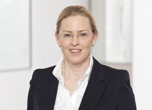 Dr. Andrea Fleuchaus