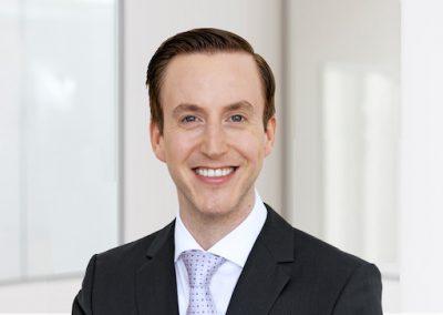 Dr. Sebastian Seufert