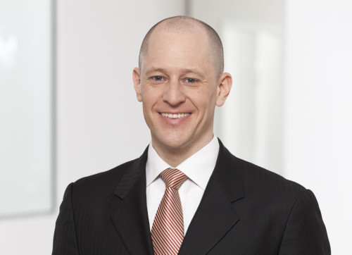 Michael Fleuchaus